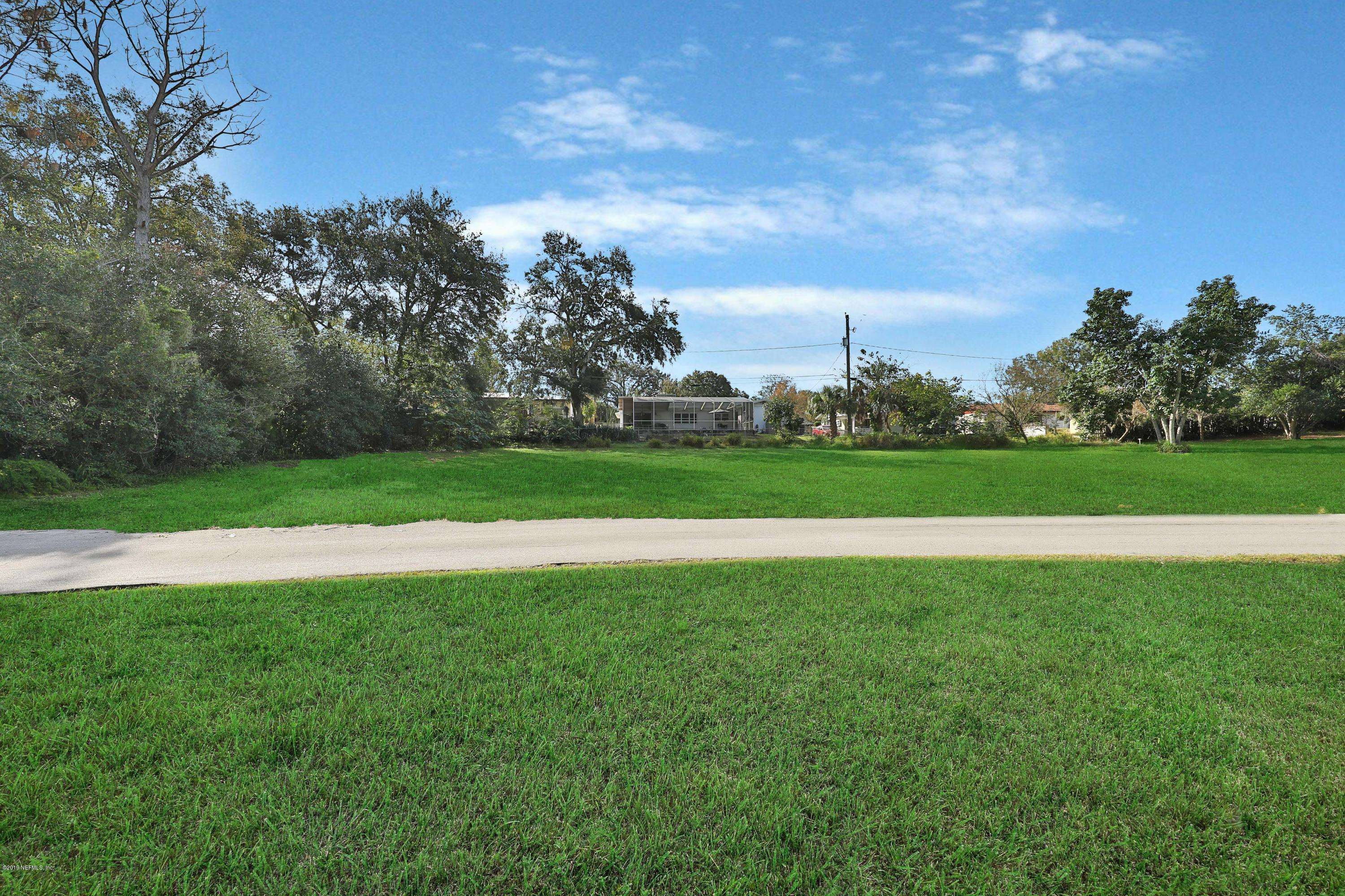 0 BROGDEN, WINTER HAVEN, FLORIDA 33880, ,Vacant land,For sale,BROGDEN,974104