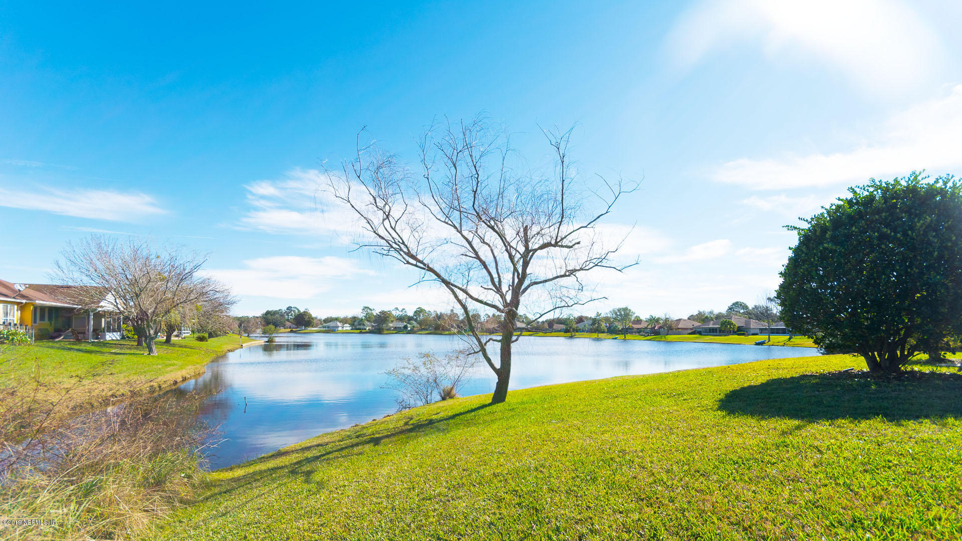 12987 WINTHROP COVE, JACKSONVILLE, FLORIDA 32224, 3 Bedrooms Bedrooms, ,2 BathroomsBathrooms,Residential - single family,For sale,WINTHROP COVE,973869