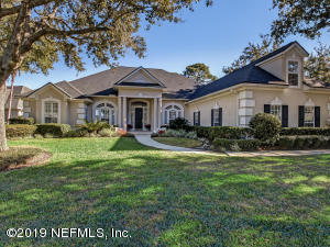 Photo of 160 Indian Cove Ln, Ponte Vedra Beach, Fl 32082 - MLS# 973901