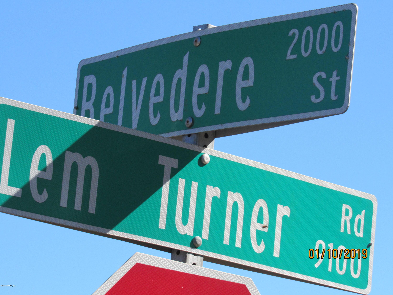 9156-9170 LEM TURNER, JACKSONVILLE, FLORIDA 32208, ,Commercial,For sale,LEM TURNER,973887