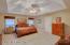 2682 KIRKWOOD COVE LN, JACKSONVILLE, FL 32223