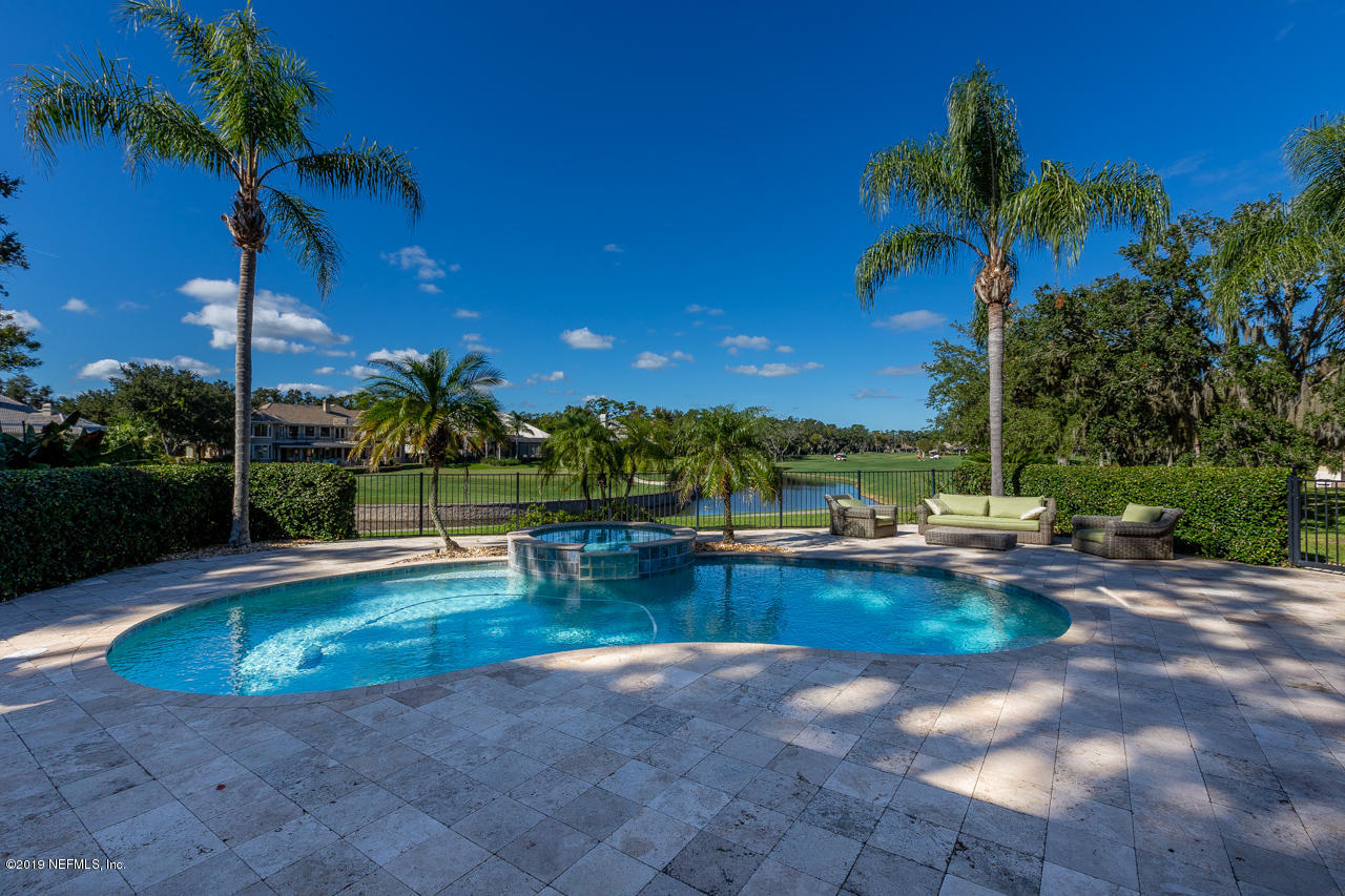 101 Plantation Cir Ponte Vedra Beach, FL 32082
