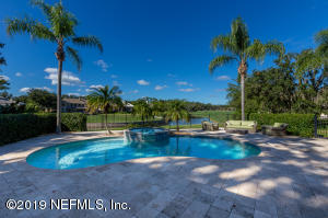 Photo of 101 Plantation Cir S, Ponte Vedra Beach, Fl 32082 - MLS# 976397