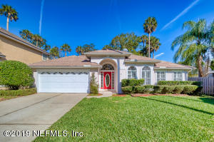 442 BIG TREE RD, PONTE VEDRA BEACH, FL 32082