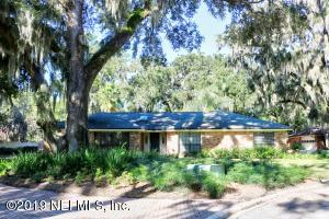 Photo of 2735 Scott Mill Ter, Jacksonville, Fl 32257 - MLS# 973894