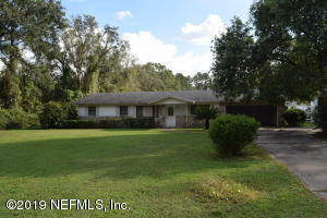 Photo of 6974 Pitts Rd, Jacksonville, Fl 32219 - MLS# 973929
