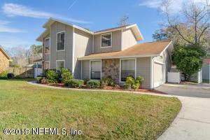 Photo of 11519 Pelham Ct, Jacksonville, Fl 32223 - MLS# 973962