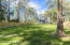 2261 REMINGTON PARK RD, ST JOHNS, FL 32259