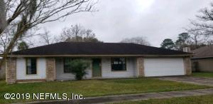 3880 STAR TREE RD, JACKSONVILLE, FL 32210