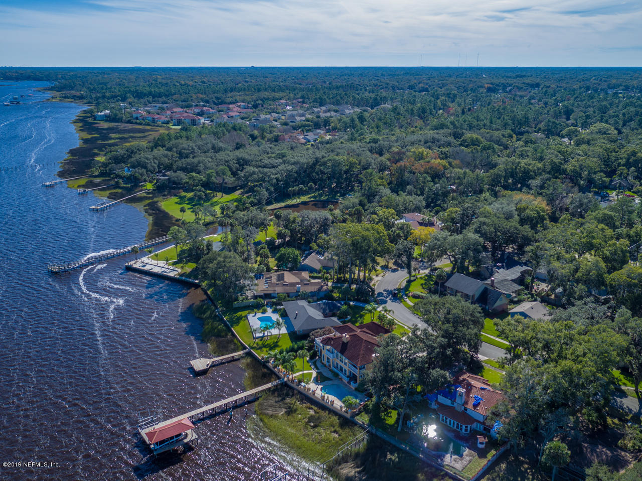 5477 RIVER TRAIL, JACKSONVILLE, FLORIDA 32277, 4 Bedrooms Bedrooms, ,4 BathroomsBathrooms,Residential - single family,For sale,RIVER TRAIL,972945