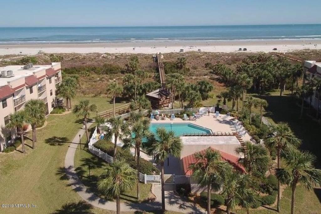 4250 A1A, ST AUGUSTINE, FLORIDA 32080, 1 Bedroom Bedrooms, ,1 BathroomBathrooms,Residential - condos/townhomes,For sale,A1A,973386