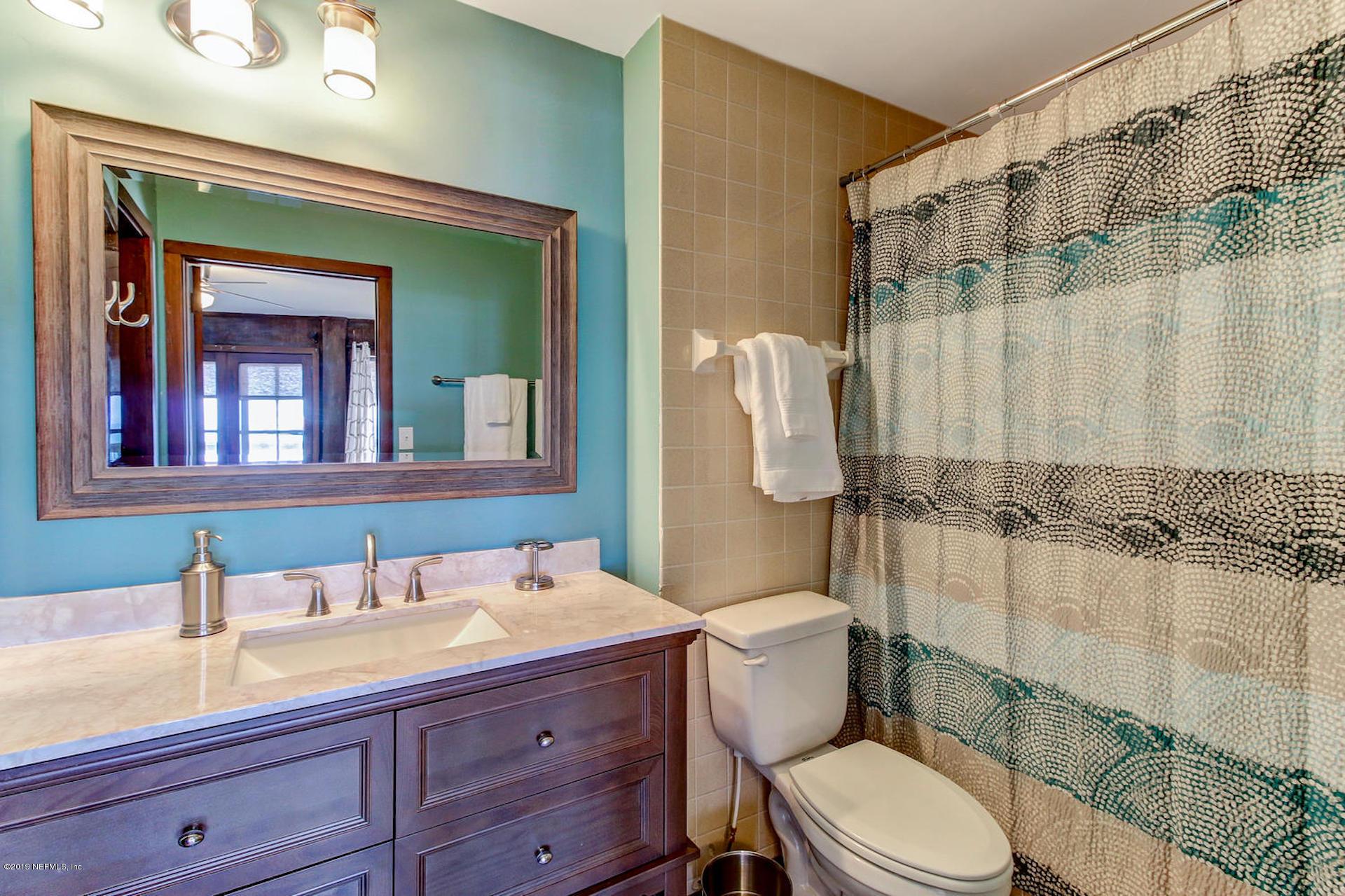 4342 COASTAL, ST AUGUSTINE, FLORIDA 32084, 3 Bedrooms Bedrooms, ,2 BathroomsBathrooms,Single family,For sale,COASTAL,973993