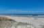 904 15TH AVE N, JACKSONVILLE BEACH, FL 32250