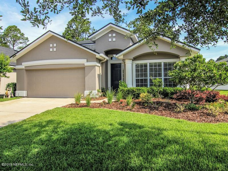 95126 HITHER HILLS, FERNANDINA BEACH, FLORIDA 32034, 3 Bedrooms Bedrooms, ,2 BathroomsBathrooms,Residential - single family,For sale,HITHER HILLS,974081