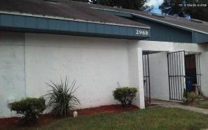 Photo of 2968 Songbird Dr, Jacksonville, Fl 32233 - MLS# 974016