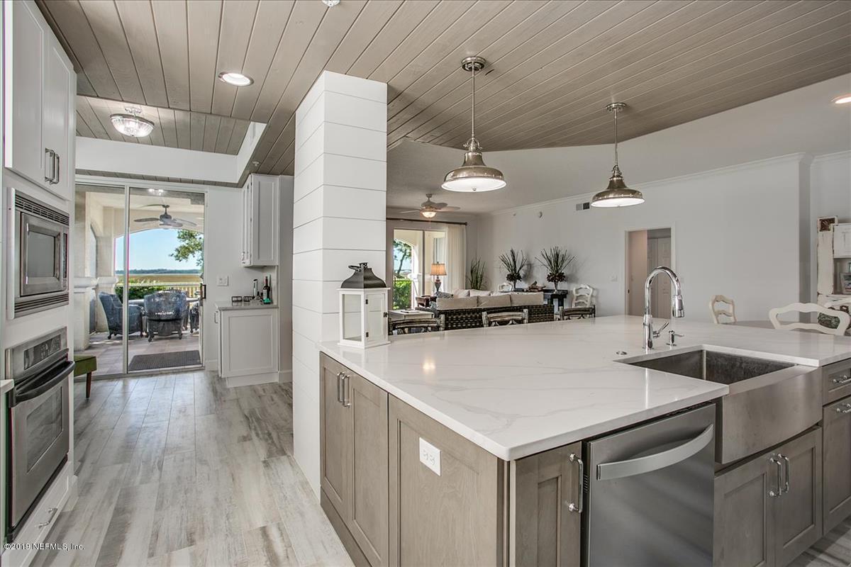 215 OCEAN GRANDE, PONTE VEDRA BEACH, FLORIDA 32082, 3 Bedrooms Bedrooms, ,3 BathroomsBathrooms,Residential - condos/townhomes,For sale,OCEAN GRANDE,974080