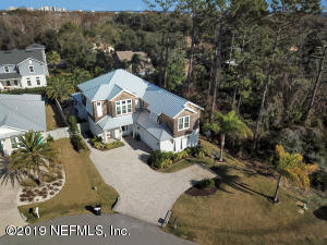 Photo of 88 Fairway Wood Way, Ponte Vedra Beach, Fl 32082 - MLS# 974431