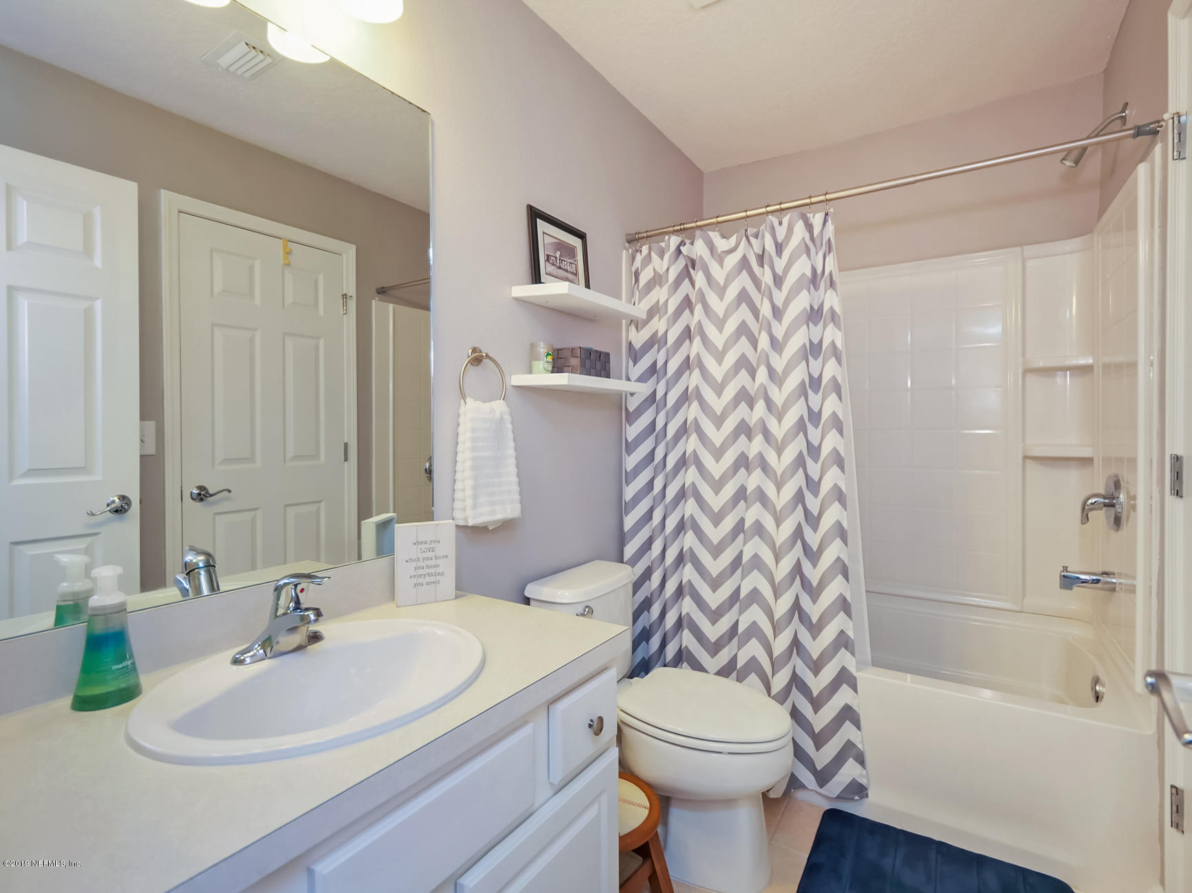 13301 STONE POND, JACKSONVILLE, FLORIDA 32224, 2 Bedrooms Bedrooms, ,2 BathroomsBathrooms,Residential - townhome,For sale,STONE POND,974176