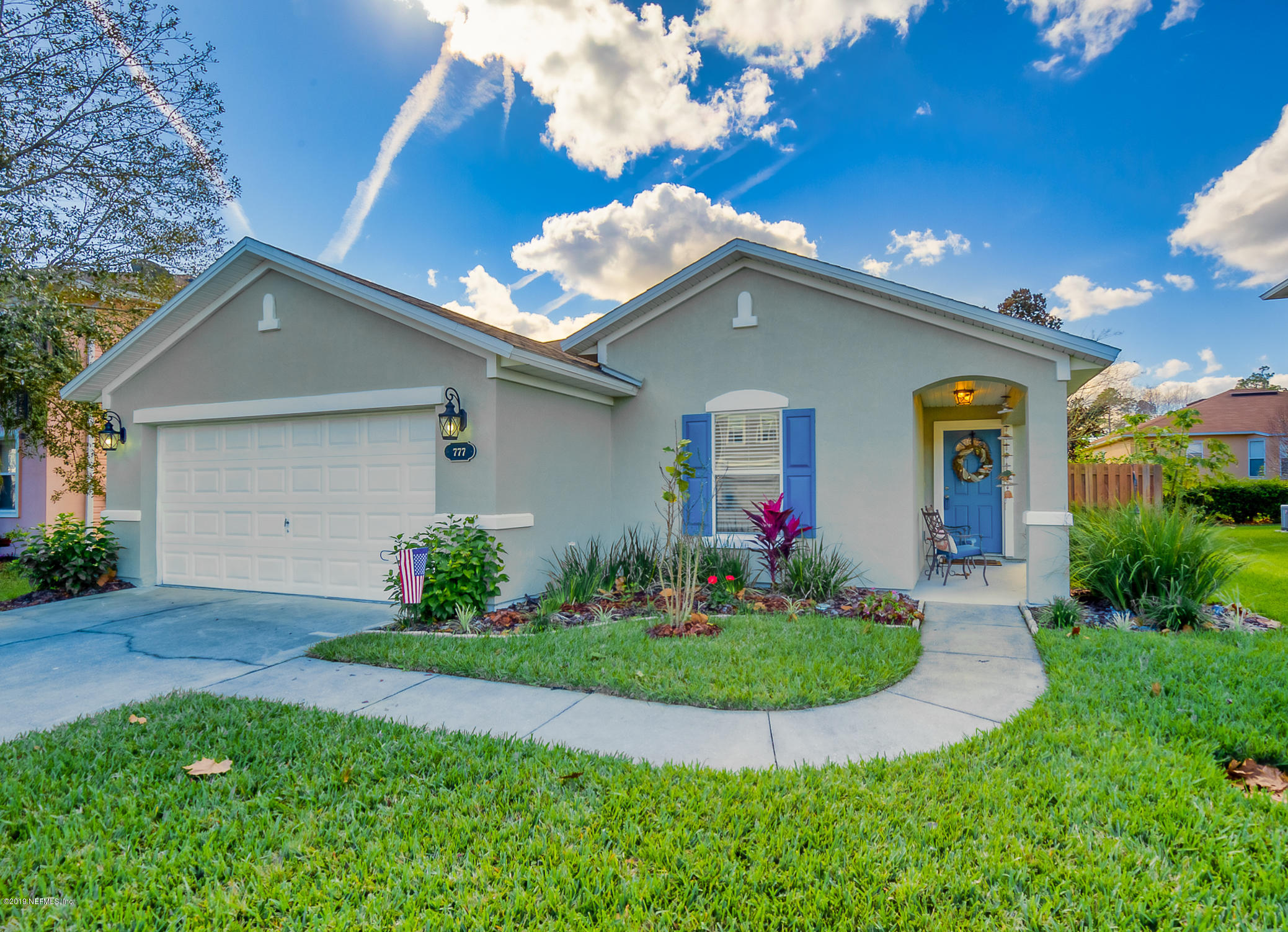 777 REMBRANDT, PONTE VEDRA, FLORIDA 32081, 3 Bedrooms Bedrooms, ,2 BathroomsBathrooms,Commercial,For sale,REMBRANDT,974068