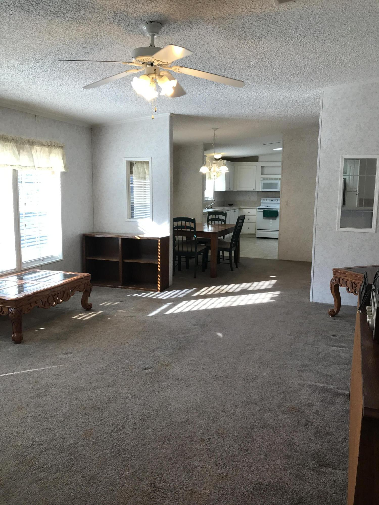 340 SISCO, POMONA PARK, FLORIDA 32181, 4 Bedrooms Bedrooms, ,3 BathroomsBathrooms,Residential - mobile home,For sale,SISCO,974182