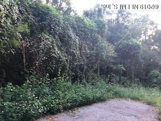 929 HELEN, ST AUGUSTINE, FLORIDA 32084, ,Vacant land,For sale,HELEN,974076