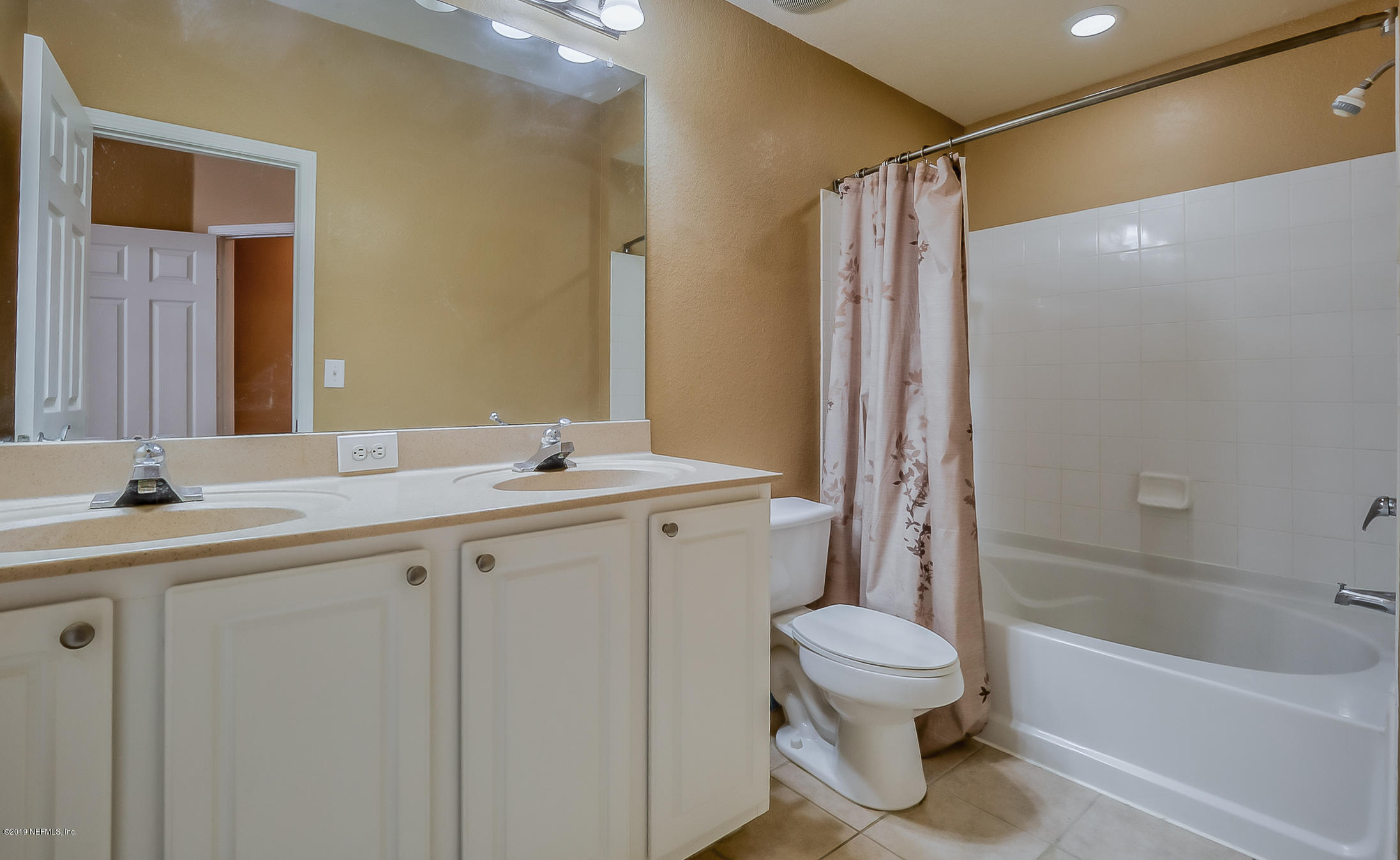 10075 GATE, JACKSONVILLE, FLORIDA 32246, 2 Bedrooms Bedrooms, ,2 BathroomsBathrooms,Residential - condos/townhomes,For sale,GATE,974108