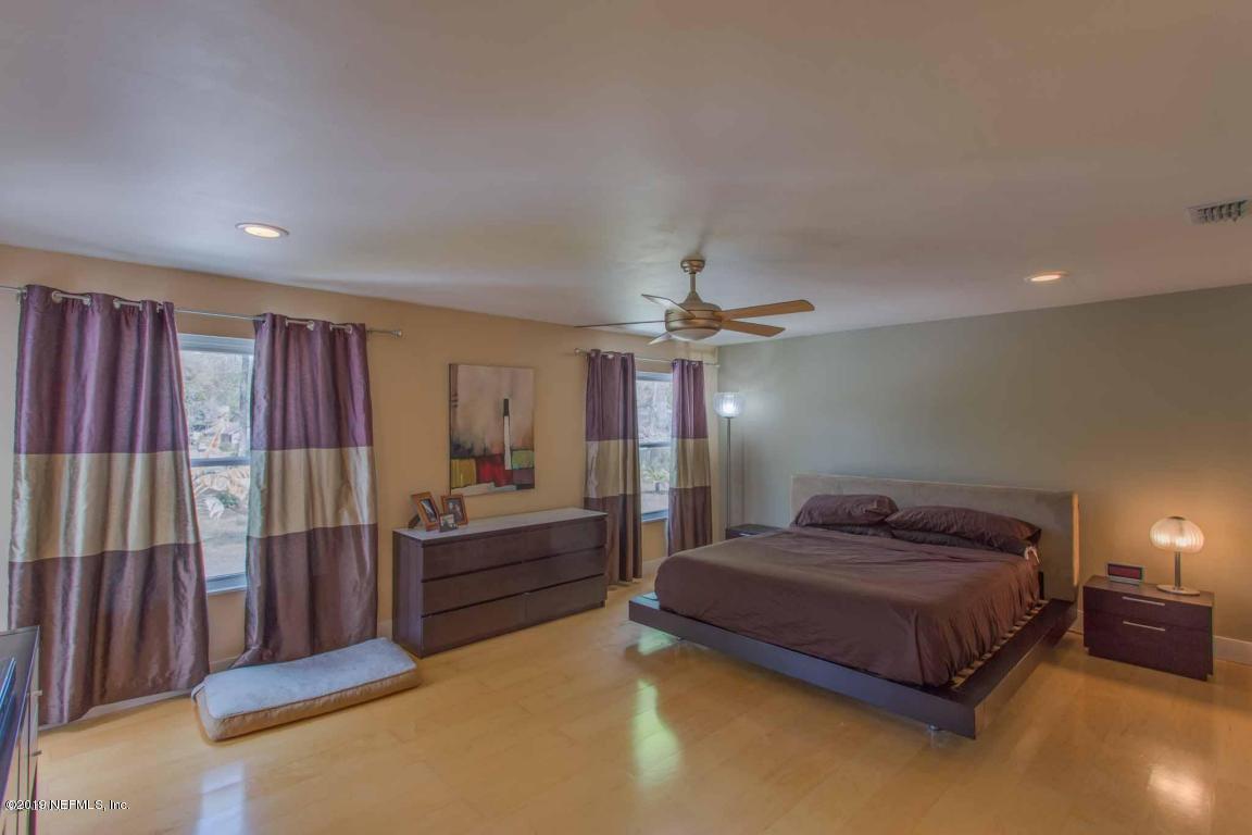 2605 SPREADING OAKS, JACKSONVILLE, FLORIDA 32223, 3 Bedrooms Bedrooms, ,2 BathroomsBathrooms,Residential - single family,For sale,SPREADING OAKS,974171