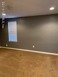 1486 WINNEBAGO, JACKSONVILLE, FLORIDA 32210, 2 Bedrooms Bedrooms, ,1 BathroomBathrooms,Residential - single family,For sale,WINNEBAGO,974085