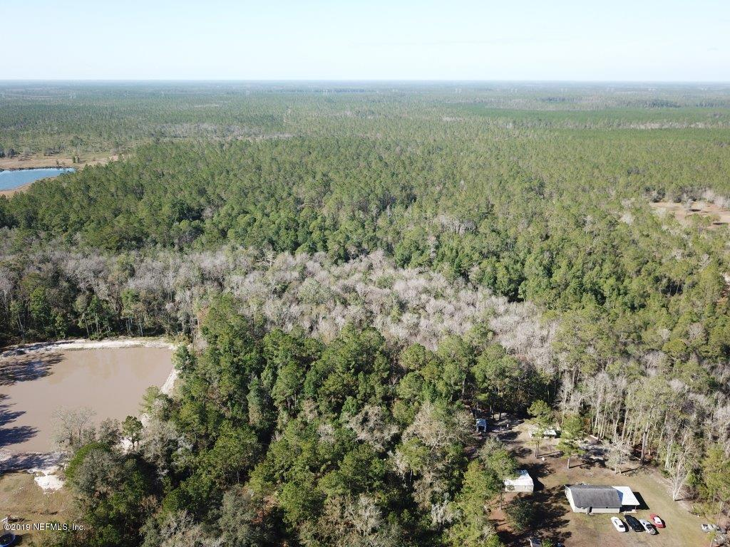 0 ROLLO, BRYCEVILLE, FLORIDA 32009, ,Vacant land,For sale,ROLLO,974098