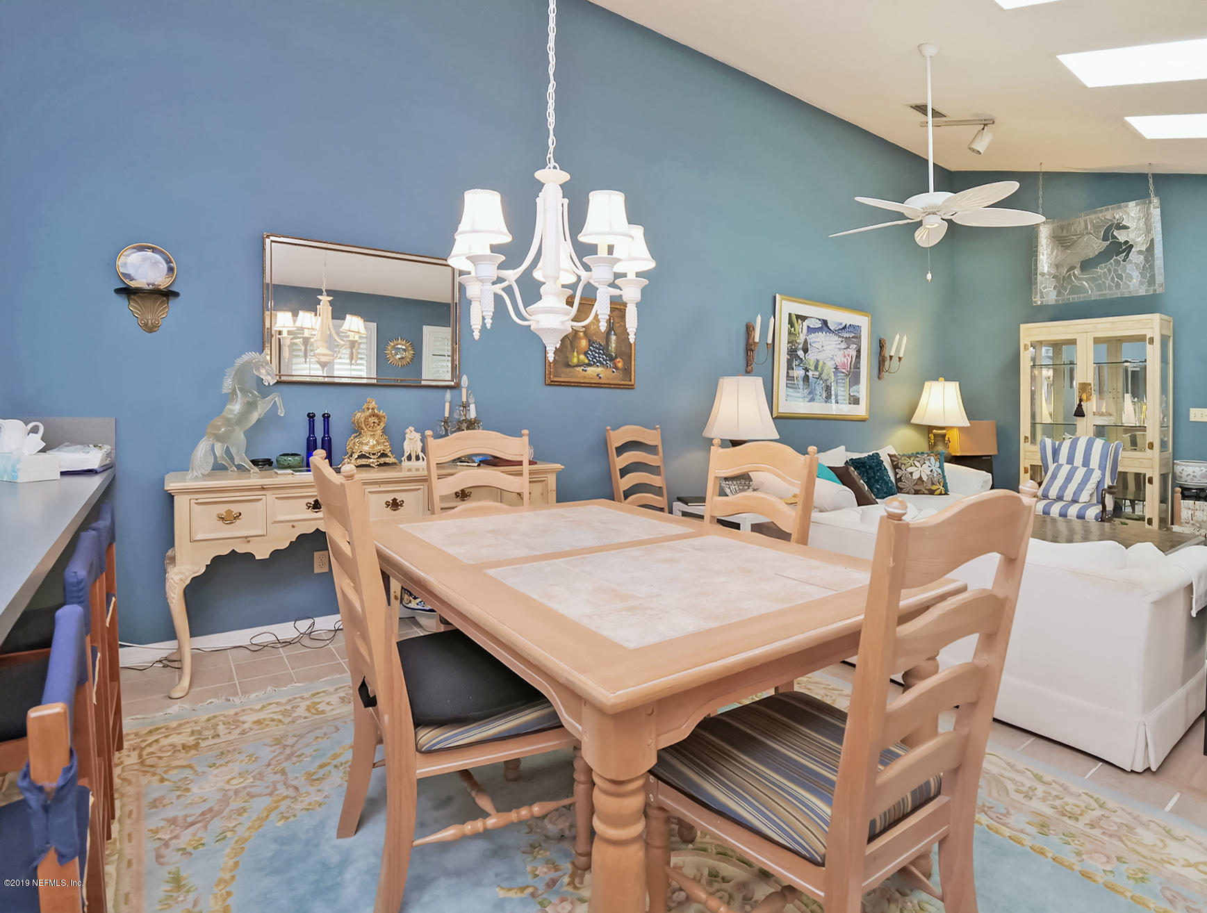 315 2ND, ATLANTIC BEACH, FLORIDA 32233, 3 Bedrooms Bedrooms, ,3 BathroomsBathrooms,Residential - single family,For sale,2ND,972348