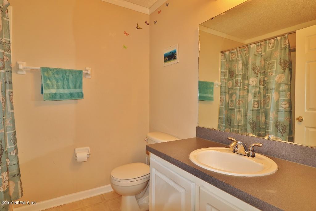2535 WATERMILL, ORANGE PARK, FLORIDA 32073, 4 Bedrooms Bedrooms, ,2 BathroomsBathrooms,Residential - single family,For sale,WATERMILL,974096