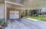 6006 CEDAR HILLS BLVD, JACKSONVILLE, FL 32210