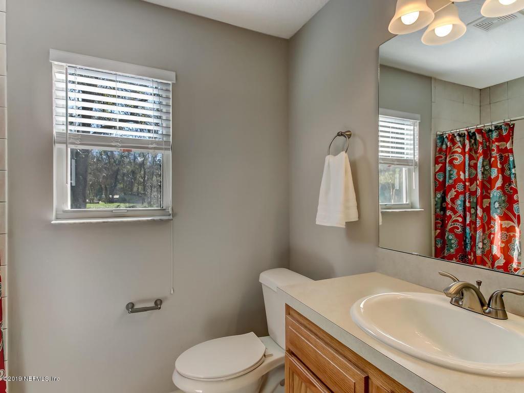 4825 KANGAROO, MIDDLEBURG, FLORIDA 32068, 3 Bedrooms Bedrooms, ,2 BathroomsBathrooms,Residential - single family,For sale,KANGAROO,974102