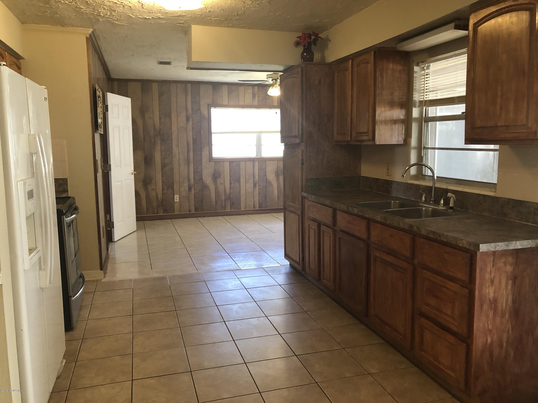 8319 BARRACUDA, JACKSONVILLE, FLORIDA 32244, 3 Bedrooms Bedrooms, ,2 BathroomsBathrooms,Residential - single family,For sale,BARRACUDA,974111