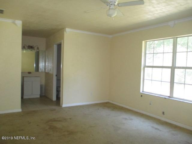 305 ASHLEY, HAWTHORNE, FLORIDA 32640, 4 Bedrooms Bedrooms, ,2 BathroomsBathrooms,Residential - single family,For sale,ASHLEY,974123