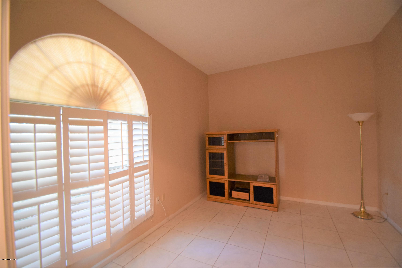 2311 FOXWOOD, ORANGE PARK, FLORIDA 32073, 3 Bedrooms Bedrooms, ,2 BathroomsBathrooms,Residential - single family,For sale,FOXWOOD,974122
