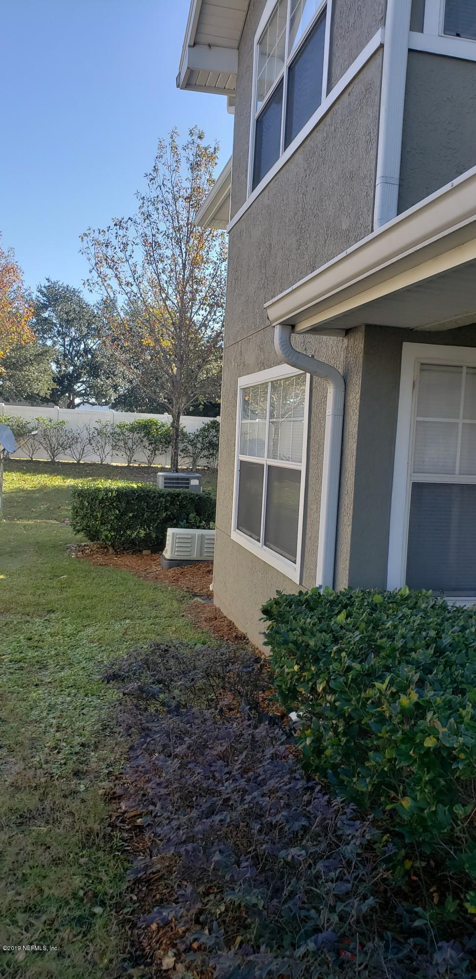 8550 ARGYLE BUSINESS, JACKSONVILLE, FLORIDA 32244, 3 Bedrooms Bedrooms, ,2 BathroomsBathrooms,Residential - condos/townhomes,For sale,ARGYLE BUSINESS,974126
