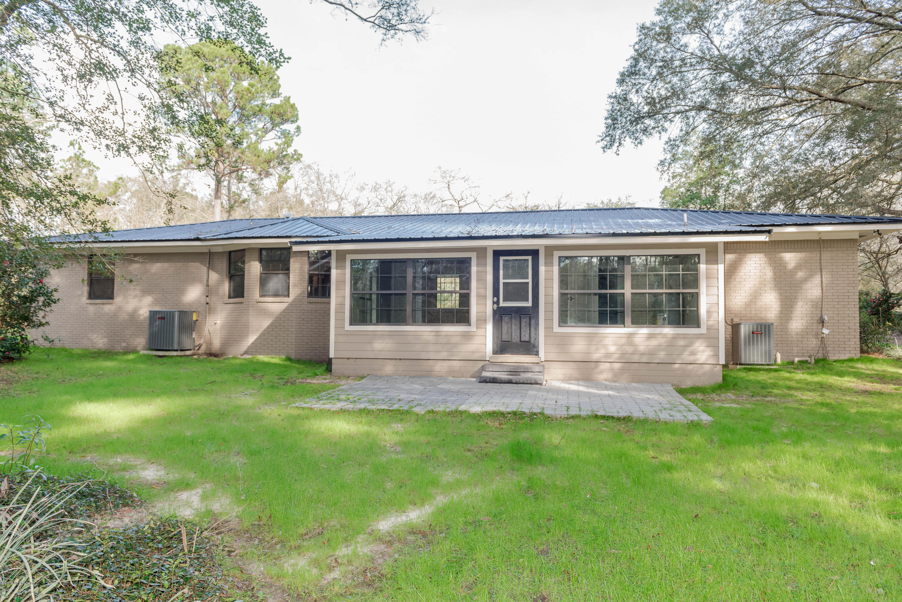7589 YELLOW PINE, MACCLENNY, FLORIDA 32040, 4 Bedrooms Bedrooms, ,3 BathroomsBathrooms,Residential - single family,For sale,YELLOW PINE,974072