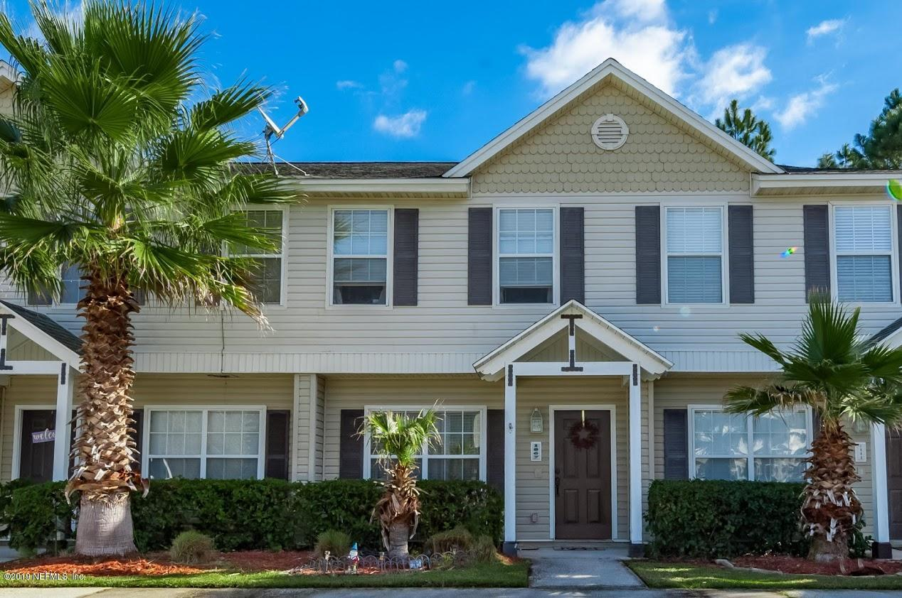 1867 LAGO DEL SUR, MIDDLEBURG, FLORIDA 32068, 2 Bedrooms Bedrooms, ,2 BathroomsBathrooms,Residential - townhome,For sale,LAGO DEL SUR,974145