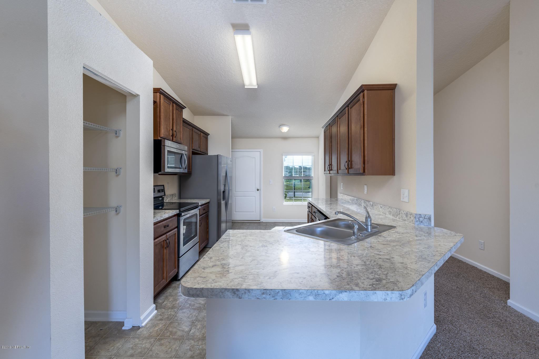 3247 CANYON FALLS, GREEN COVE SPRINGS, FLORIDA 32043, 3 Bedrooms Bedrooms, ,2 BathroomsBathrooms,Residential - single family,For sale,CANYON FALLS,974146
