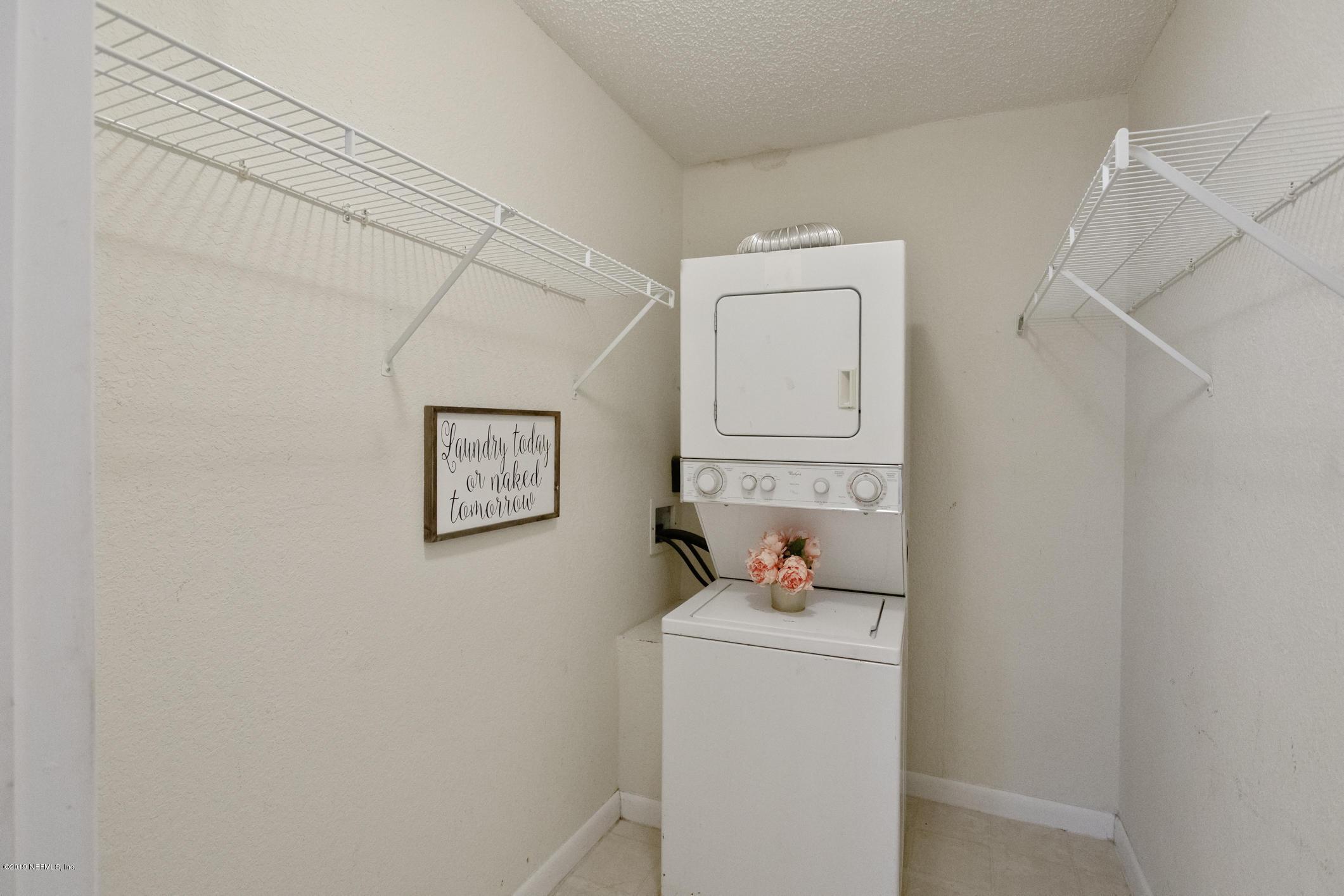 5811 ATLANTIC, JACKSONVILLE, FLORIDA 32207, 2 Bedrooms Bedrooms, ,2 BathroomsBathrooms,Residential - condos/townhomes,For sale,ATLANTIC,974147