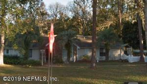 Photo of 10729 Scott Mill Rd, Jacksonville, Fl 32223 - MLS# 974149