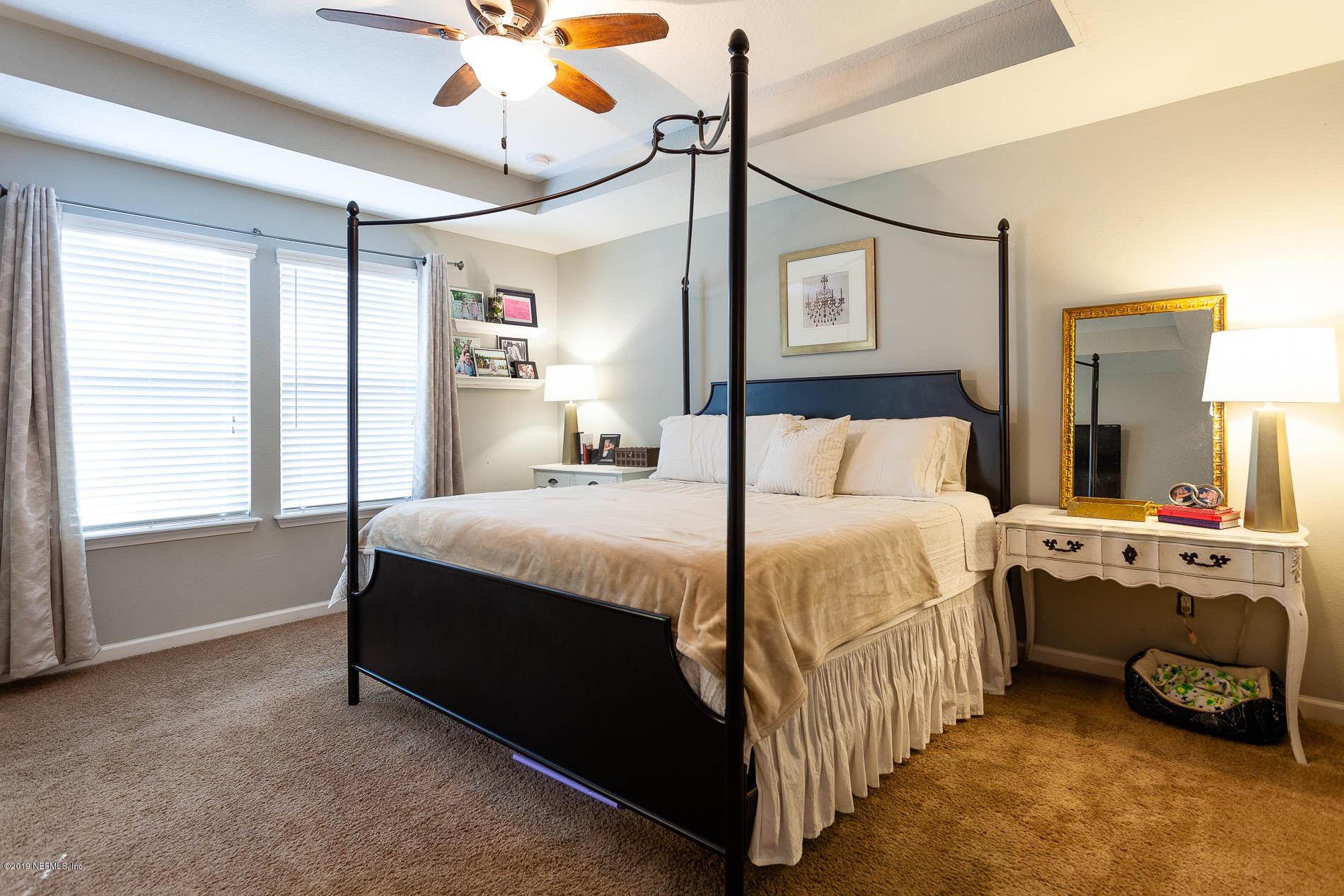 475 AUBURN OAKS, JACKSONVILLE, FLORIDA 32218, 3 Bedrooms Bedrooms, ,2 BathroomsBathrooms,Residential - single family,For sale,AUBURN OAKS,974153