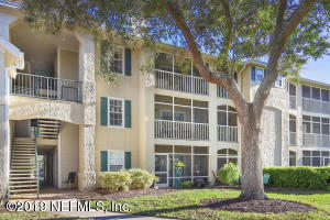 Photo of 700 Ironwood Dr, 736, Ponte Vedra Beach, Fl 32082 - MLS# 972610