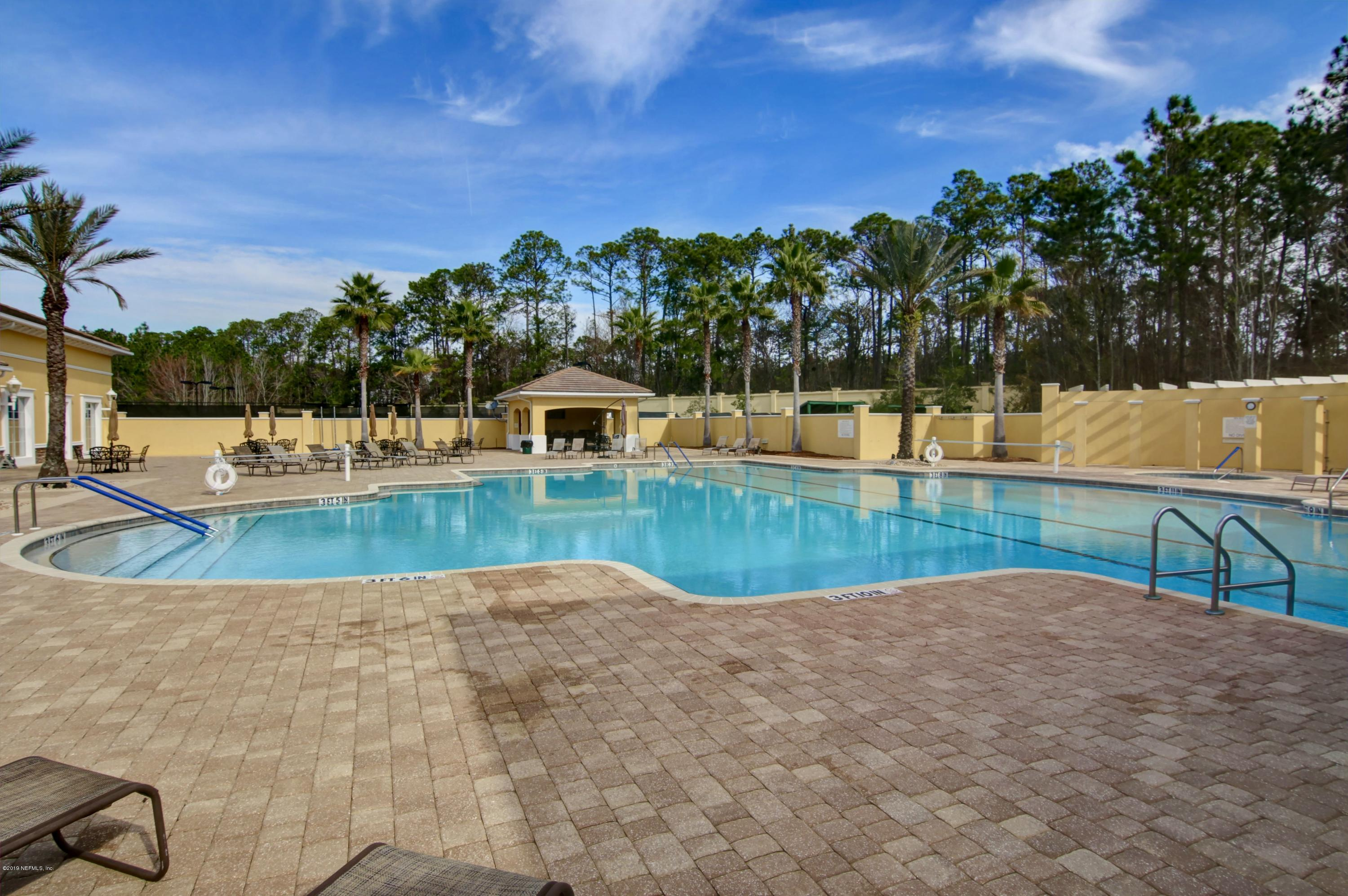 605 LEGACY, ST AUGUSTINE, FLORIDA 32092, 3 Bedrooms Bedrooms, ,2 BathroomsBathrooms,Residential - single family,For sale,LEGACY,974157