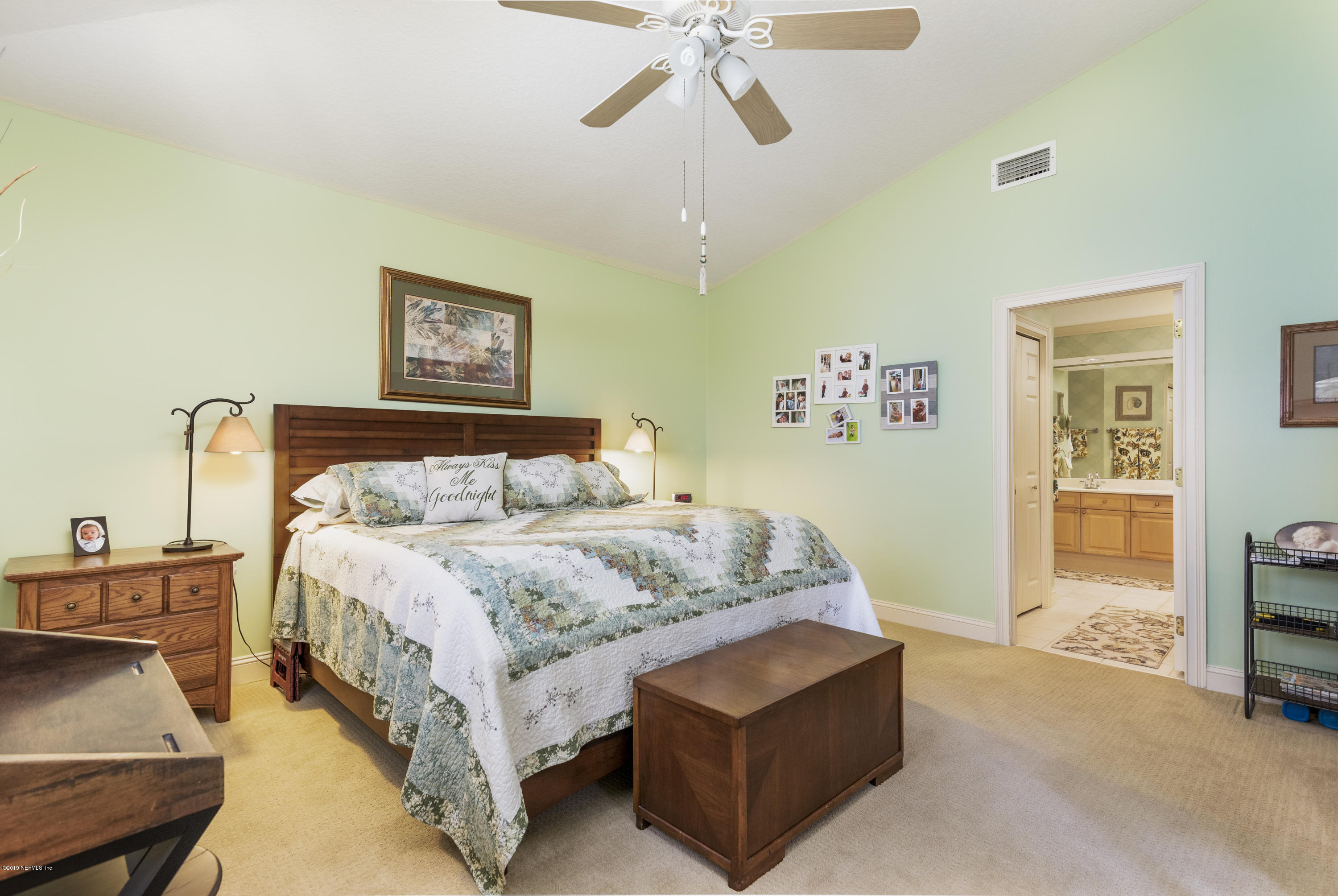 145 CHAMPIONS, ST AUGUSTINE, FLORIDA 32092, 3 Bedrooms Bedrooms, ,3 BathroomsBathrooms,Residential - condos/townhomes,For sale,CHAMPIONS,974158