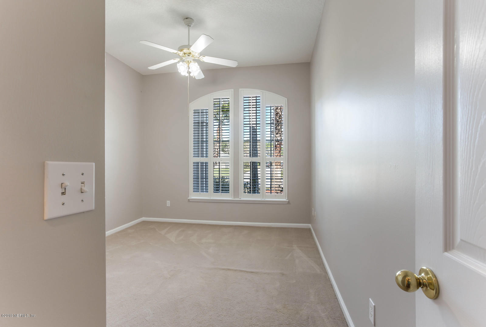 1701 LOCHAMY, ST JOHNS, FLORIDA 32259, 4 Bedrooms Bedrooms, ,3 BathroomsBathrooms,Residential - single family,For sale,LOCHAMY,974165