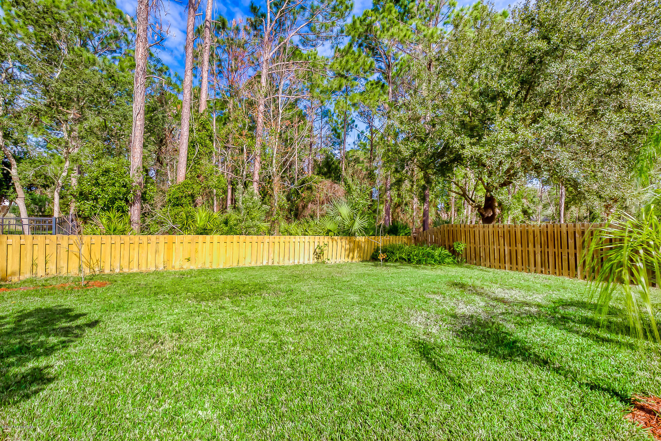 13885 IBIS POINT, JACKSONVILLE, FLORIDA 32224, 4 Bedrooms Bedrooms, ,2 BathroomsBathrooms,Residential - single family,For sale,IBIS POINT,974168