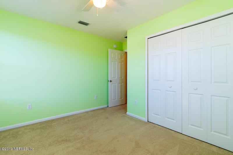 528 GLENDALE, ORANGE PARK, FLORIDA 32065, 4 Bedrooms Bedrooms, ,2 BathroomsBathrooms,Residential - single family,For sale,GLENDALE,974161