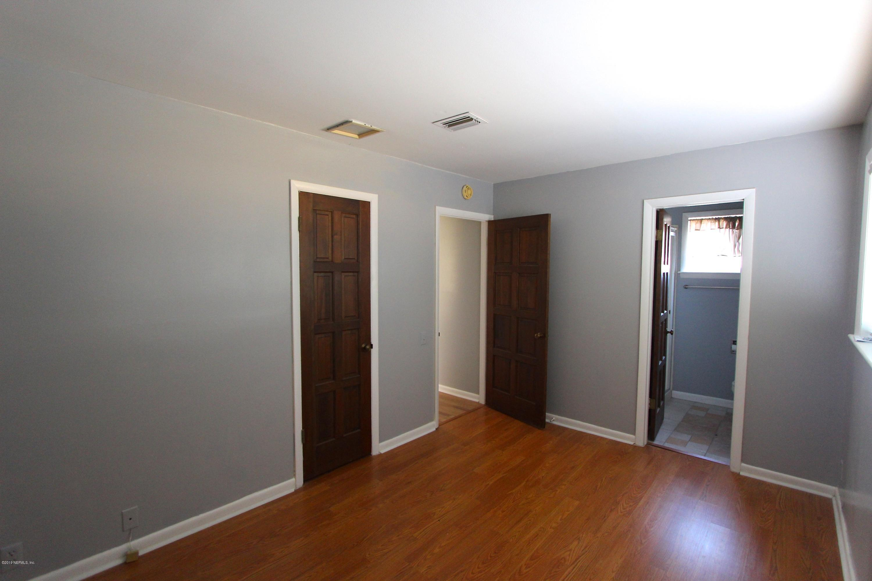 18 ST AUGUSTINE, ST AUGUSTINE, FLORIDA 32080, 2 Bedrooms Bedrooms, ,2 BathroomsBathrooms,Residential - condos/townhomes,For sale,ST AUGUSTINE,974202